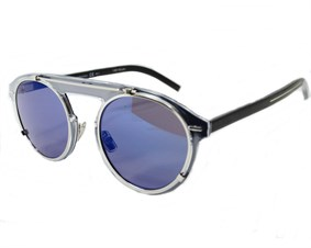 DIOR CD GENESE 51 OXZXT