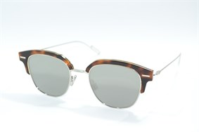 DIOR CD TENSITY 48 2IK83
