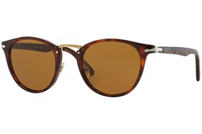 PERSOL 3108-S 24/33 49-22 145 3N