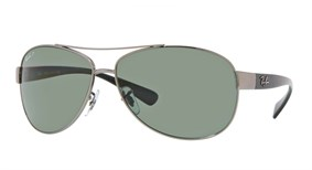 RAYBAN RB 3386 67 004/9A