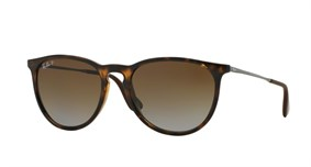 RAYBAN RB 4171 54 710/T5